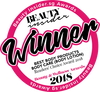 Body Products, Body Lotion Winner - Beauty Insider - Beauty & Wellness Awards 2018