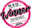 Hair Products, Hair Serum Winner - Beauty Insider - Beauty & Wellness Awards 2018