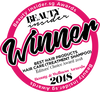 Hair Products, Treatment Shampoo Winner - Beauty Insider - Beauty & Wellness Awards 2018