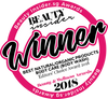 Natural/Organic Products, Body Wash Winner - Beauty Insider - Beauty & Wellness Awards 2018