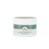 Tea Tree Hinoki Charcoal Volcanic Mask - HYSSES