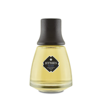 Ha Long Twilight Aromatherapy Perfume - HYSSES