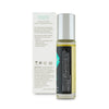 Bergamot Geranium Mini Massage Oil - HYSSES