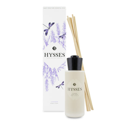 Photo of Home Scent Diffuser - Lavender