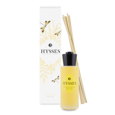 Photo of Home Scent Diffuser - Frankincense Lemongrass