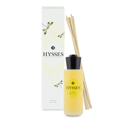 Photo of Home Scent Diffuser - Jasmine