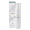 Tea Tree Hinoki Facial Wash - HYSSES