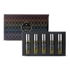 Aromatherapy Perfume Set of 5 - HYSSES