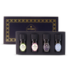 Essential Oil Starter Kit Set of 4 - HYSSES