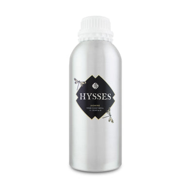 Jasmine Home Scent Refill - HYSSES