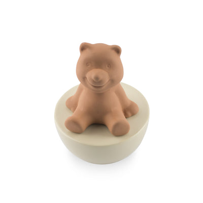 Cutie Scenting Clay Diffuser - Bear - HYSSES