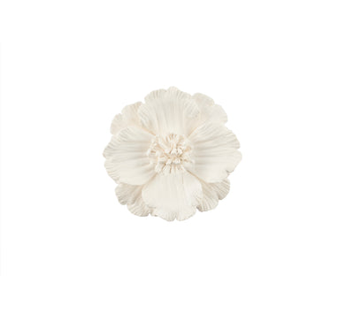 Anemone Flower Scenting Clay Diffuser (Short Bouquet) - HYSSES