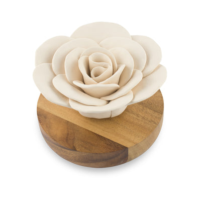 Rose Blume Scenting Clay - HYSSES
