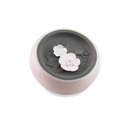 Cherry Blossom Car Clay Diffuser - HYSSES