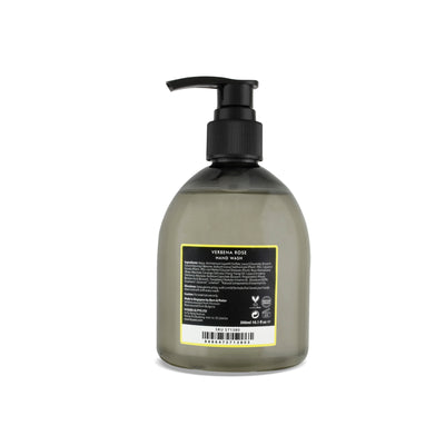 Verbena Rose Hand Wash