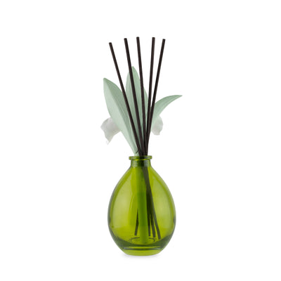 Vase Diffuser - Lily