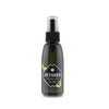 Photo of Verbena Rose Hair Serum