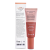 Hydrating BB Cream Rose Sandalwood SPF20 - HYSSES