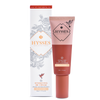Hydrating BB Cream Rose Sandalwood SPF20