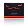 BODY SOUFFLE COMPROMISED SKIN ROSE SANDALWOOD, 100ML