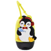 Hand Sanitiser, Penguin - HYSSES