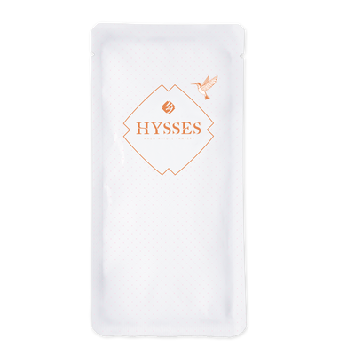 Pick & Mix Modeling Rubber Mask (Lavender Powder) - HYSSES