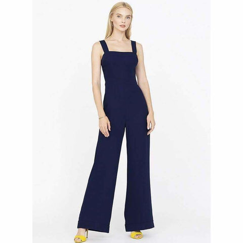 Ace Jumpsuit - [product_brand]