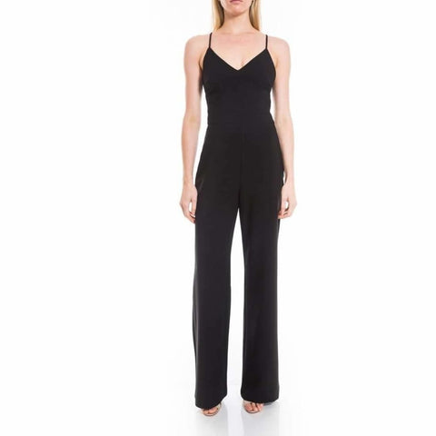 Brooklyn Jumpsuit - [product_brand]