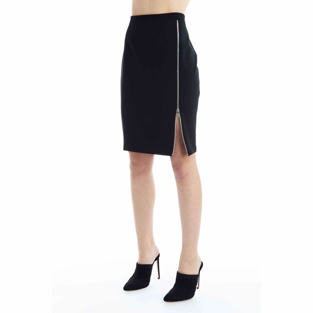 Colin Skirt - [product_brand]