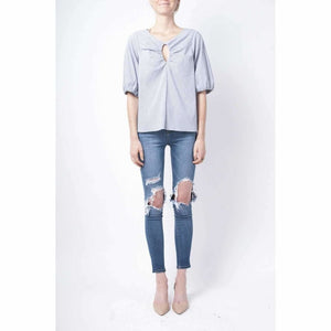 Kenzie Top - [product_brand]