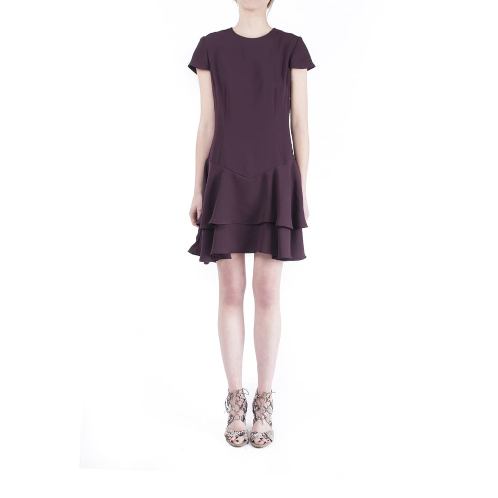 Natalie Dress - [product_brand]