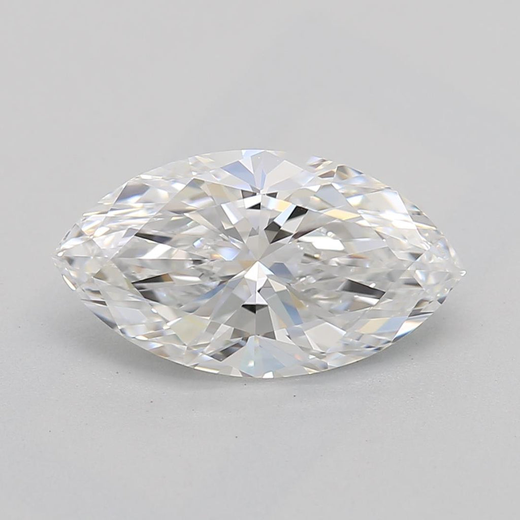 1.06 Carat Marquise Lab Grown Diamond