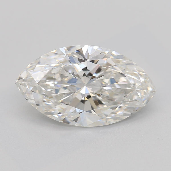 1.73 Carat Marquise Lab Grown Diamond