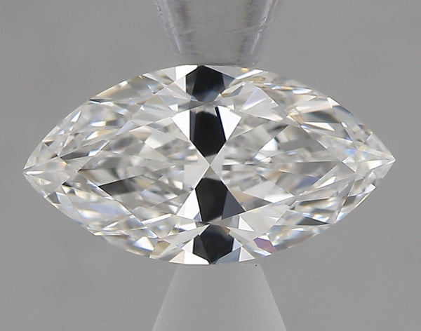 0.80 Carat Marquise Diamond