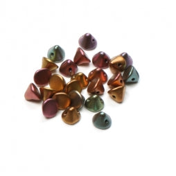 Button Beads