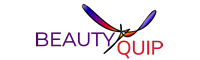 beautyquip