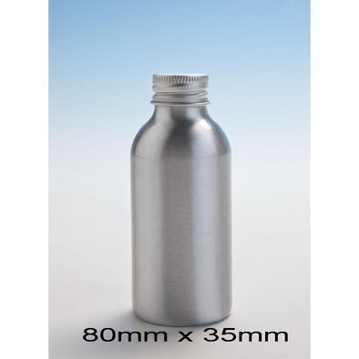 Aly-bottle-40ml_RGTKTAJOIJNZ.jpg