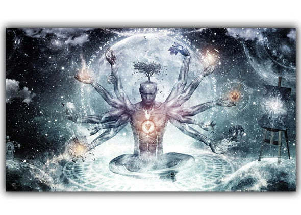 Buddha-Psychedelic-Trippy-Art-Silk-Fabric-Poster-Print-Abstract-Pictures-for-Room-Wall-Decor-30x53cm-50x89cm.jpg_S8IG5KJVGNNJ.jpg
