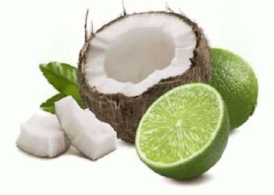 Coconut_lime_S1AAVXEPUTW6.png