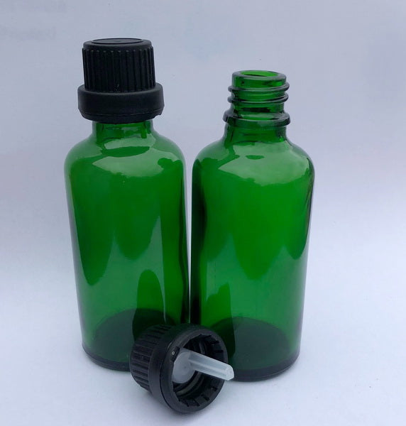 Green-50ml-dripper_RPYWO8RGIN7B.jpg