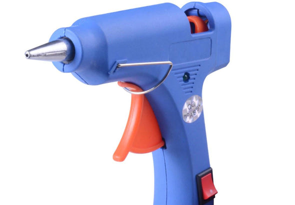 Hot-glue-gun.1_S5NRTYV9M42I.JPG