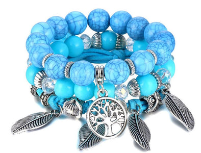 Tree-of-life-bracelet_S4I543Z222UK.JPG