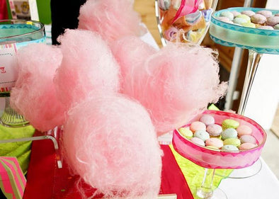 cotton_candy_for_dessert_table_S1C46BO8LS3Y.jpg