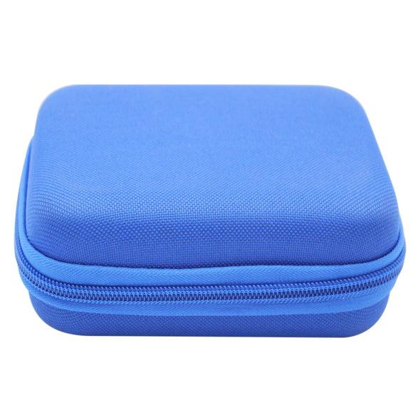 essential_-oil-case-blue_RUBFNSZ1ODW9.jpg