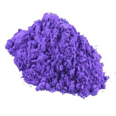 Mica Powder / Purple 50gm
