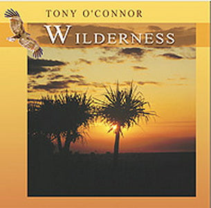 Wilderness by Tony O'Conner