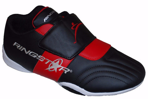 Ringstar Strike Pro Training Shoe