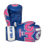 Top Ten Womens Boxing Gloves