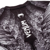 Venum Womens Phoenix Long Sleeve Rash Guard