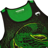 Venum Green Viper Tank Top